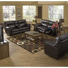 furniture sets living room under 1000. living room furniture sets under 1000 e