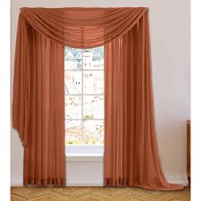 full size of living room fabulous window curtains for living room sheer voile window scarf