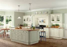 kitchens with white cabinets and green walls. Sage Green Walls In The Kitchen Go With What Color Kitchens White Cabinets And