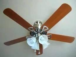 harbor breeze ceiling fan wiring diagram manuals and installing 2 harbor breeze ceiling fan bright brass finish inch light kit