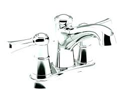 beautiful home depot faucets kitchen moen faucet home depot canada kitchen faucets moen
