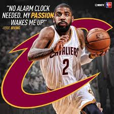 Kyrie Irving Quotes Cool Kyrie Irving NBA Pinterest Kyrie Irving NBA And Cleveland