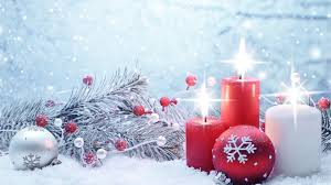 red and white christmas wallpaper. Contemporary Wallpaper Wallpapers  In Red And White Christmas Wallpaper S