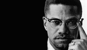 Malcolm X Quotes Awesome Remembering Malcolm X With 48 Of His Most Profound Quotes