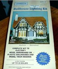 Lighting for dollhouses Battery Operated Dollhouse Lighting Dollhouse Lighting Miniature Dollhouse Lighting Kit From Elect Lite Dollhouse Lighting Dollhouse Lighting Dollhouse Lighting Hobby Pinterest Dollhouse Lighting Dollhouse Lighting Miniature Dollhouse Lighting