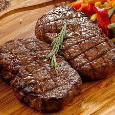 Sirloin Steak Price Beef Steaks