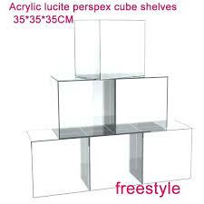 glass shelves home depot winsome ideas glass shelves home