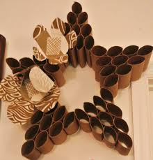 Toilet Paper Roll Art Paper Crafts Get Creative Craft Ideas With Toilet Paper Rolls