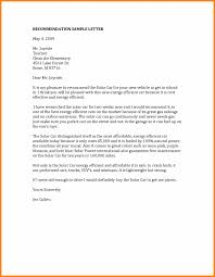 Free Sororityndation Letter Template With Samples Pdf 791X1024 ...