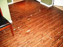 mercial wood grain vinyl flooring