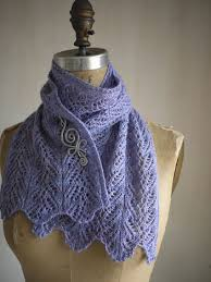 Free Knitting Patterns For Scarves Amazing Scarf Knitting Patterns Tricksy Knitter By Megan Goodacre