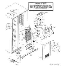 wiring diagram for ge refrigerator 2018 ge refrigerator wiring wiring diagram for ge refrigerator 2018 ge refrigerator wiring diagram awesome wiring diagram ge side by