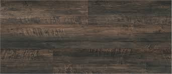 loose lay vinyl plank flooring for collection ivc moduleo vision old rustic oak 7 56