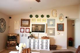 multiple picture frames on wall ideas.  Wall Multiple Picture Frames On Wall  And Picture Frames On Wall Ideas G
