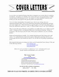 Careerbuilder Resume Search New 20 Motivational Letter To Employee