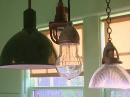 top 81 dandy rustic pendant lights light fixtures antique barn crustpizza decor photos gallery of image square copper crystal chandelier country style