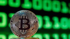 Find the latest cryptocurrency news, updates, values, prices, and more related to bitcoin, etherium, litecoin, zcash, dash, ripple and other cryptocurrencies with. I Lost Millions Through Cryptocurrency Trading Addiction Bbc News