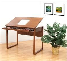 art workstation desk full size of l shaped desk artist workstation furniture l shaped craft vistaplan