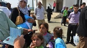 فيينا - النمسا تعترف بقصورها في التعامل مع اللاجئين