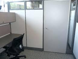 office cube door. Shelf Office Cube Door