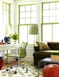 funky home office. Home Office Sitting Room Ideas Funky Living  Furniture Cool Photo On R