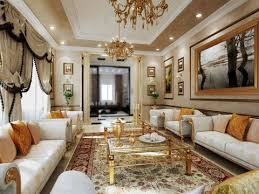 Classic Style Interior Design Collection Custom Decorating Ideas