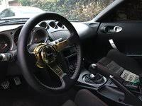 2004 nissan 350z interior. picture of 2004 nissan 350z track interior gallery_worthy 350z