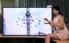 samsung tv 85 inch. samsung_to_unveil_85_inch_4k_ultra_high_definition_led_tv_at_ces_2013_06. samsung tv 85 inch 4