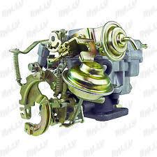Toyota Corolla Carburetor | eBay