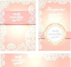 Invitation Cards Template Free Download Wedding Invitation Cards Samples Wedding Invitations Template Free