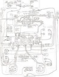 similiar 93 chevy caprice wiring diagram keywords 93 chevy caprice heater diagram wiring diagram