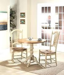 round breakfast nook table set round breakfast nook table round breakfast nook table set elegant breakfast