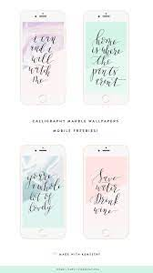 Lettering tutorial, Calligraphy quotes ...
