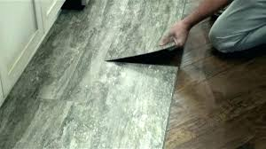floating vinyl tile a quick overview of installing bamboo flooring read on for detailed instructions