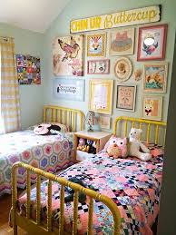 bedroom colors for girls. sweet little girls\u0027 bedroom. -- move shelves to side wall make this bedroom colors for girls