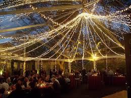 diy outdoor wedding lighting. Modren Wedding Diy Outdoor Wedding Lighting Nice On Interior Intended Tent Ideas  Mesmerizing Backyard 10 Throughout