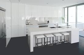 Modern Kitchens Melbourne Modern Kitchen Designs Stunning Modern Kitchen Designs Melbourne