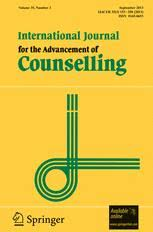 the value of theories for counseling practitioners springerlink the value of theories for counseling practitioners