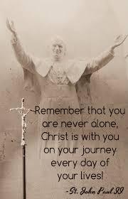 400 Best Roman Catholic 40 You Images On Pinterest Catholic Inspiration Catholic Quote Of The Day