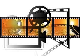Risultati immagini per cinema