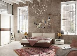 modern bedroom for women. Bedroom:Modern Bedroom Ideas For Couples In Gray Tones Small Rooms Women 100 Surprising Modern