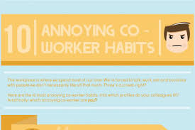 13 Best Thank You Notes To Coworkers Brandongaille Com