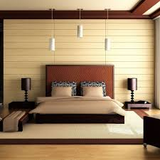 New Bedroom New Bedroom New Design Labels Bedroom Interior Bedroom Interior