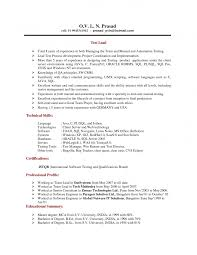 Great Project Administrator Resume Example Contemporary Entry