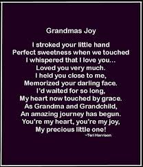 Grandson Quotes Beauteous Image Result For First Grandchild Quotes Quotes Pinterest