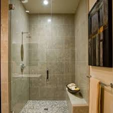 pictures of ceramic tile on bathroom walls. ceramic tile for bathroom walls yhj61168b pictures of on g