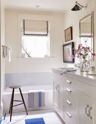 bathroom designs pictures. Luxury Blue And Pink Bathroom Designs Pictures