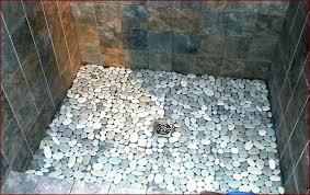 image of ceramic tile flooring samples porcelain tile comparison chart porcelain tile vs hardwood flooring
