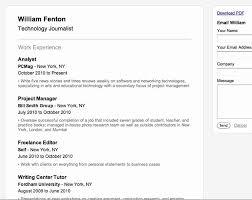 Indeed Resume Download Enchanting Exquisite Design Indeed Resume Builder Beautiful Post Posting