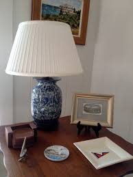 the lamps are from concord lamp and shade in concord ma the overhead lighting is from wolfers lighting in waltham